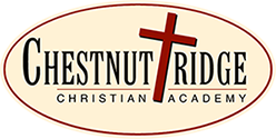 Chestnut Ridge Christian Academy